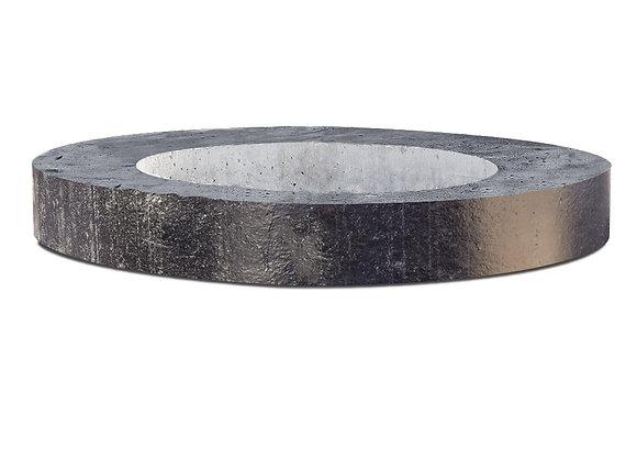ПП10 (плита перекрытия с обработкой- 1 м.)