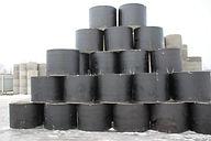Жб кольца, кольца жби, железобетонные кольца, кольца для колодца, кольца колодезные, бетонные кольца, кольца для канализации, колодцы железобетонные, канализационные кольца, бетонные кольца цена, купить жб, кольца кс, бетонные кольца цена, выгребная яма, канализационный колодец, колодец цена, бетонные колодца, кольца для выгребных ям, дачный туалет, сливная яма, кольца для септика, септик, диалог строй, диалог строй новокузнецк
