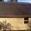 Thumbnail: Построенный дом 1