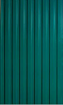 Модульные здания металл профль Новокузнецк, бытовки, вагончики, блок-контейнеры, бытовки, цена, кпуить, Новокузнецк, Кемерово, Мыски, Калтан, осинники, прокопьевск, Киселевск, белово, Кемеровская область, таштагол, модульные дома, карскасные здания, производство, гост, технический паспорт, кнауф, урса, каркас, пвх, доставка, установка, привезти, заказать, БК, с душем, с туалетом, водонасосная, гараж, бытовка, кпп, пост охраны, хозблок, металлические бытовки, мобильный офис, жилые вагончики, строительные бытовки,