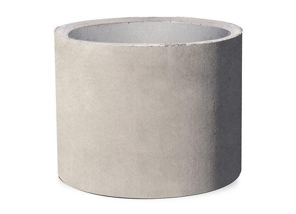 КС 20.9 (жб кольцо стеновое)