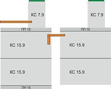 Производство септиков и монтаж под ключ из железобетонных (жб) колец, на 2,3,4,5,6,7,8,9,10 человек, для коттеджа, гостиницы, загородного дома, дачи под ключ, Новокузнецк, Диалог Строй, септик, септик их жб колец, септик из бетонных колец, септик цена, заказать септик, Калтан, Прокопьевск, Осинники, Мыски, Киселевск, Белово, Межлуреченск, Таштагол, Ширегеш,бетонные кольца, жб колодец, выгребная яма, заказать, канализация, туалет, под ключ, на дачу
