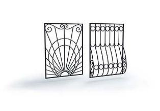 window-lattices.jpg