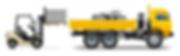 Доставка ЖБИ, кольца колодезные, кольца для колодцев, Доставка бетонных колец, Новокузнецк, ЖБИ кольца Новокузнецк, бетонные кольца в Новокузнецке купить, бетоныне кольца, колодезные кольца, железобетонные кольца, кольца для колодцев, крышка колодезная, ЖБИ Диалог строй Новокунецк, КС