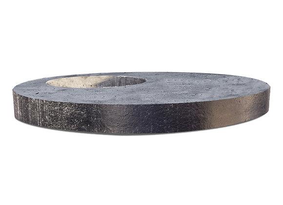 ПП15 (плита перекрытия с обработкой- 1,5м.)