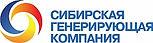 logo_ru_full.jpg