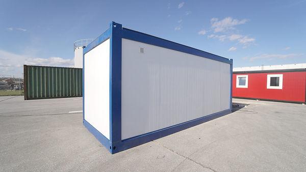 Модульные здания  бытовки контейнеры кузбасс модуль новокузнецк кемерово