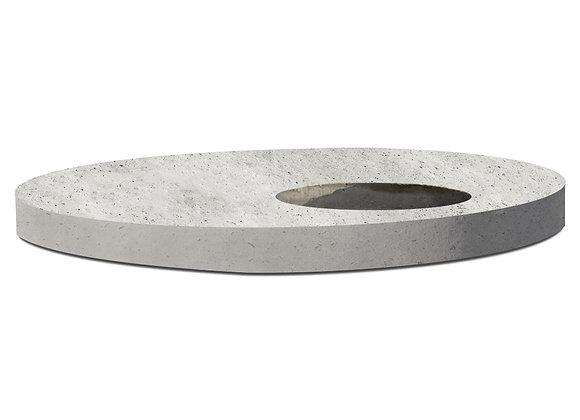 ПП20 (плита перекрытия- 2м.)