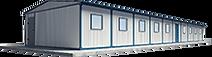 Модульные здания офисные.png Кузбасс Модуль, модульные здания Новокузнецк