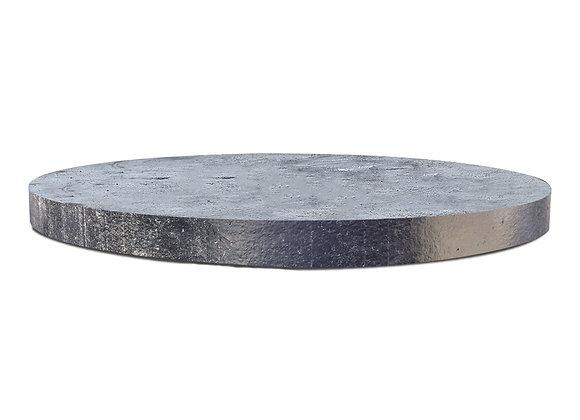 ПН20 (плита нижняя с обработкой- 2м.)