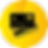 пилмат Новокузнецк, пиломатеариал в Новокузнецке, дешевый пиломатериал, брус Новокузнецк, доставка, осина, пихта, кедр, доставка пиломатериал, купить пиломатериал в новокузнецке
