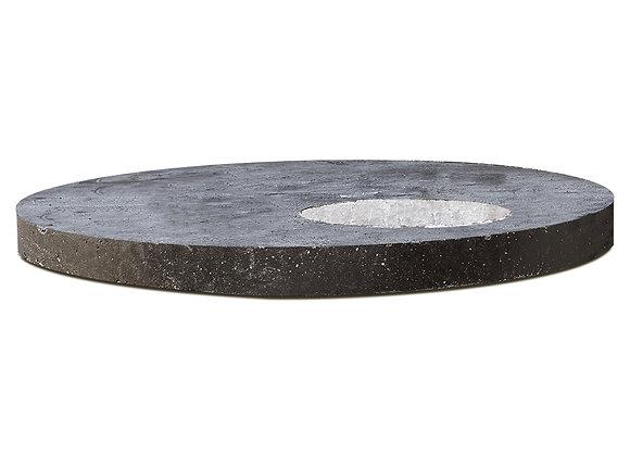 ПП20 (плита перекрытия с обработкой- 2м.)