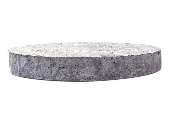 ПН10 (плита нижняя- 1м.)