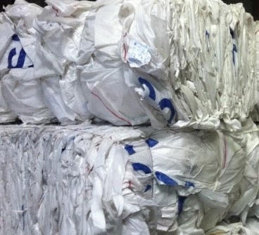 bulk bags baled.jpg