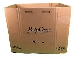 Rhode Island Gaylord Box.jpg