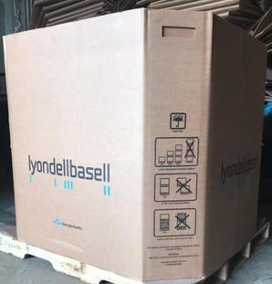 Maryland Gaylord Boxes (2).jpg