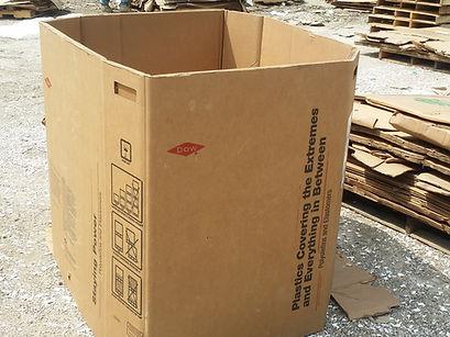 Gaylord Box in Arizona