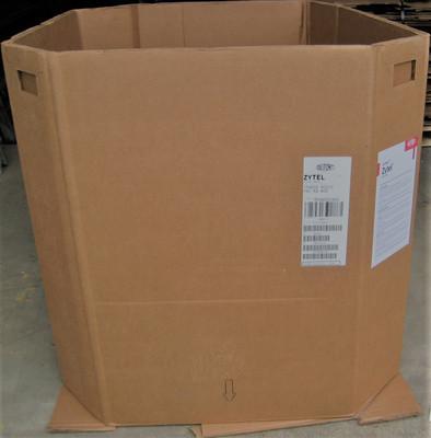 pa boxes good.jpg