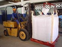 bulk bag 2.jpg