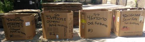 las vegas boxes.jpeg