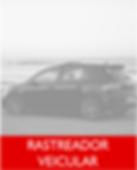 rastreador veicular monitoramento veículos rastreia carro