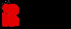 Alarmes Santa Rita segurança eletrônica tecnologia brasileira rastreador, alarme residencial, IOT wireless inteligente, automação residencial, tornozeleira eletrônica, repelente eletrônico