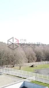 ITM Graduate School Le Mans