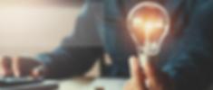 formation bac+5 école management projet gestion entreprenariat