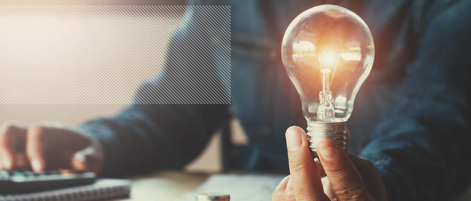 Le MBA Entreprenariat et Management de Projet forme de futurs entrepreneurs ayant un projet de création ou de futurs managers de projets innovants.