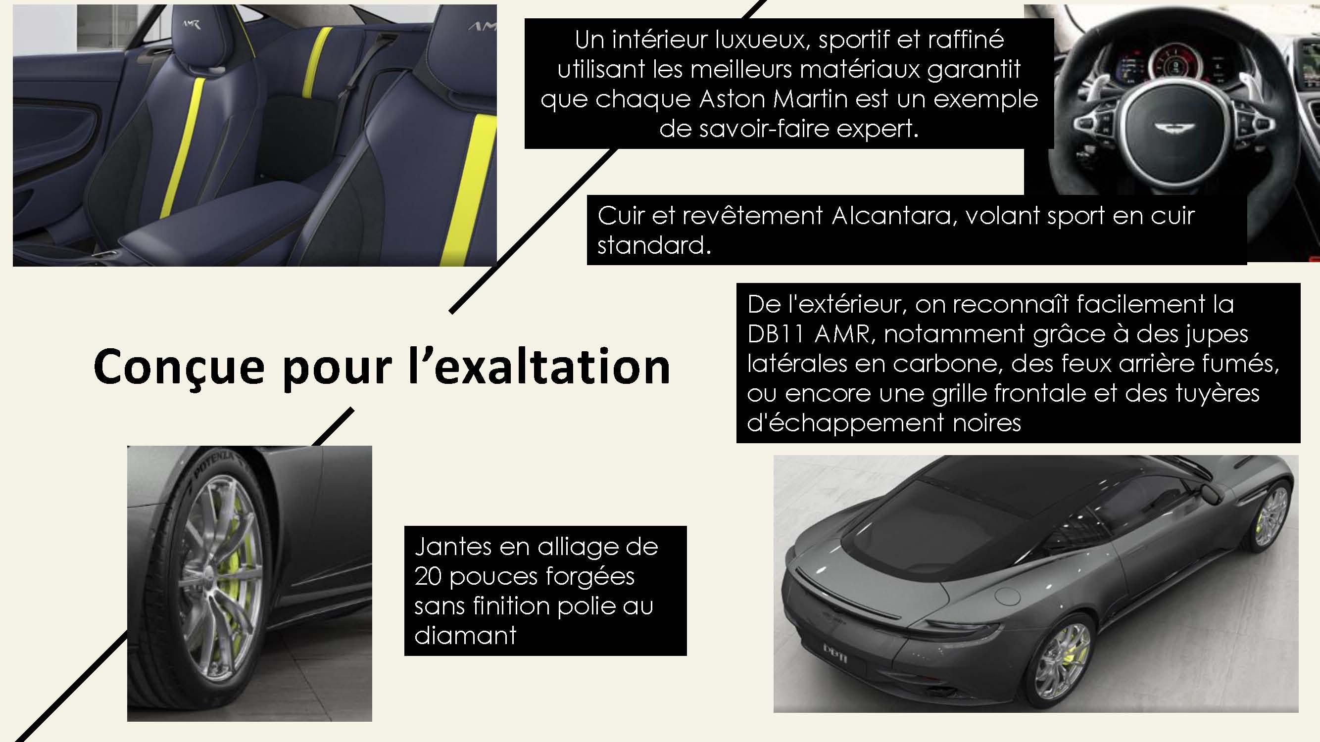 Sketchs Vente Automobile Luxe Sport