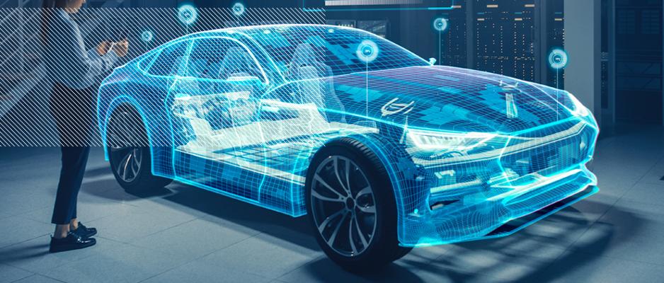 Ce cursus de niveau bac+3 vous forme à la gestion de projet innovant, la R&D et l'ingénierie liée à l'automobile.