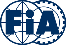 1024px-FIA_logo.svg.png