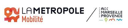 Logo_La_métropole_Mobilité.jpg
