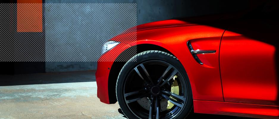 Bienvenue dans l'univers florissant des véhicules de prestige ! Ce Bac+3 tourné vers le produit et la technique automobile forme des vendeurs confirmés spécialisés dans les véhicules de luxe et de sport.