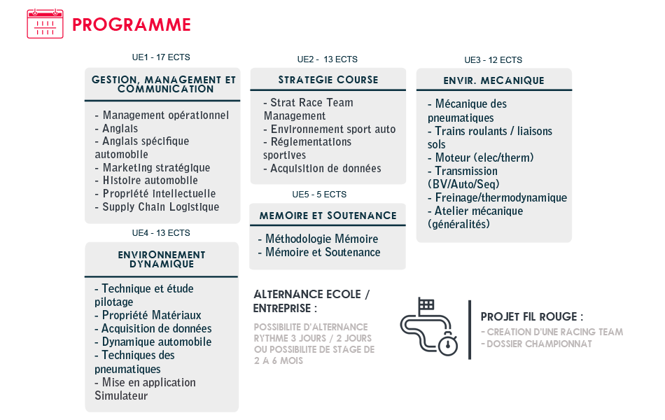 PROGRAMME-FORMAT-WEB-mana-equipes.png
