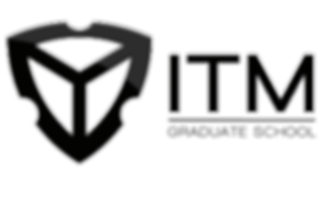 Logo ITM Graduate School