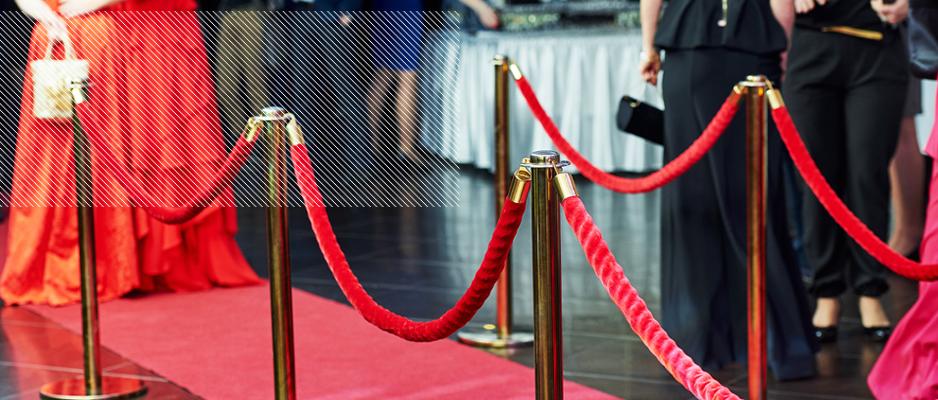 Le Chargé de projet événementiel et marketing luxe participe à la conception, à l'élaboration et à la vente d'un projet évènementiel haut de gamme