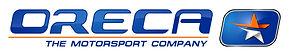 Logo_ORECA_Groupe_quadri.jpg
