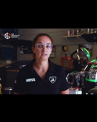 formation journaliste essayeur automobile aix en provence