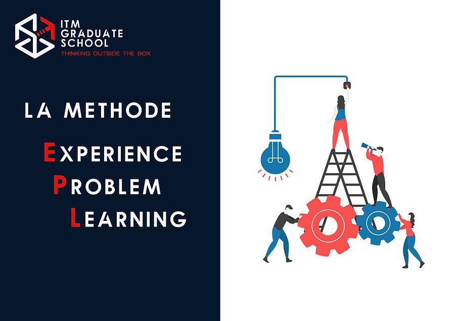 method experience learning.jpg