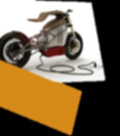 formation bac+3 innovation transport auto moto