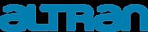 logo-altran-01.png