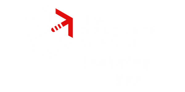 learning-box.png