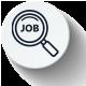 icon-job.png