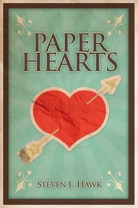 Paper Hearts - Front 233x350.jpg