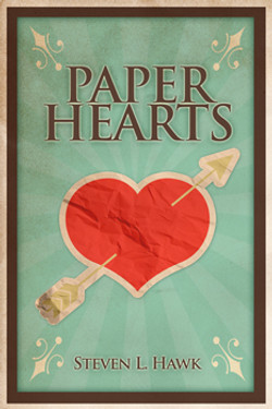 Paper Hearts - Front 233x350