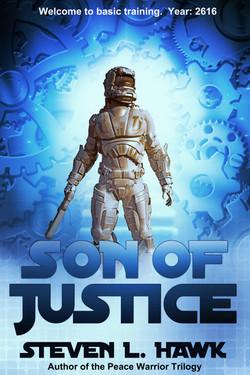 Justice_Front_v2