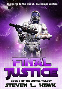 Final_Justice_Final.jpg