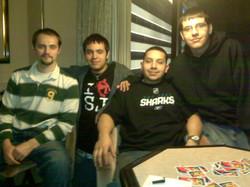 Boys at Reno.jpg