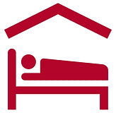 hotel-icon-accommodation-computer-icons-